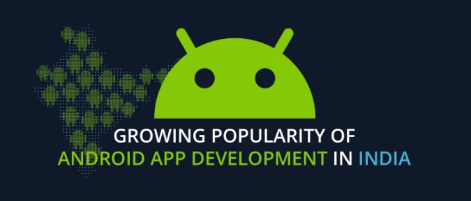 android-app-development-india.jpg